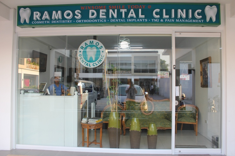 RAMOS DENTAL CLINIC_inside IBG PLAZA, Unit 3, 245 Mc Arthur Hiway, MonTang Ave.,, Balibago, Angeles City //// HENSON ST. CLINIC: 833 HENSON ST., [Infront of Phil. Rabbit Bus Terminal], INSIDE IBG PLAZA Unit #3, 245 Mon Tang Ave., McArthur Hi-way, Balibago, Angeles City, Infront of Puregold Jr. Grocery Store and Beside Didi's Pizza Parlor, Angeles City, Pampanga, Philippines, 2009, Philippines